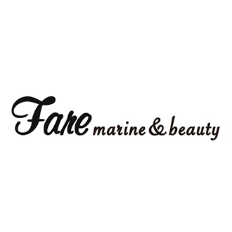 Fare marine & beauty