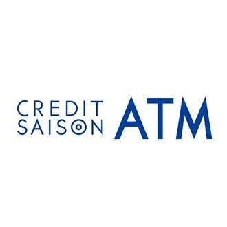 Saison ATM