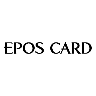 EPOS CARD中心