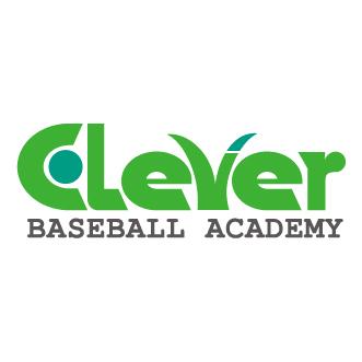 eruve·棒球科学院