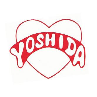 요시다 요코스카