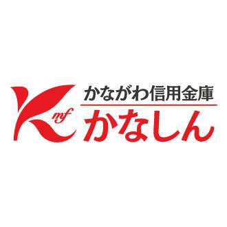 kanagawa信贷银行ATM