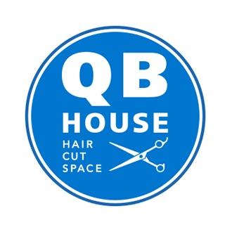 QB 하우스