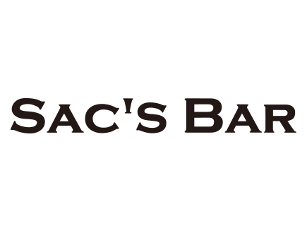 SAC'S BAR