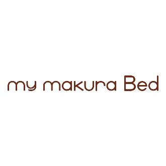 마이 베개 침대